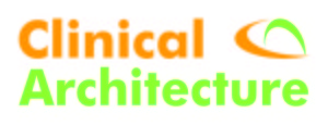 Clinical Architecture