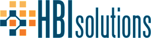 hbi-solutions-logo-retina