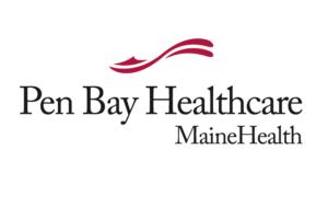 Pen Bay Health