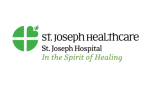 St Joseph Healthcare