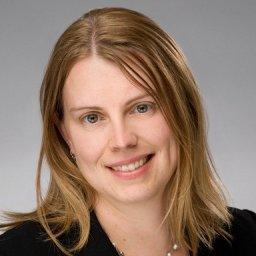 HealthInfoNet Names Allison McBrierty