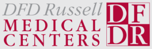 DFDR Russell Medical Centers