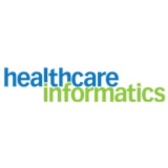 Healthcare Informatics: Culver Stepping Down as CEO of Maine HIE