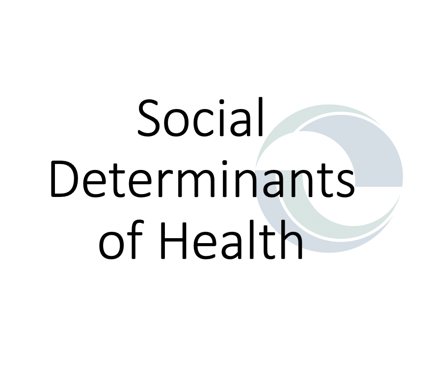 HIN Listed Among Few Organizations Working with Social Determinants of Health Data
