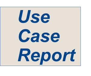 Use Case Report: Penobscot Community Health Center