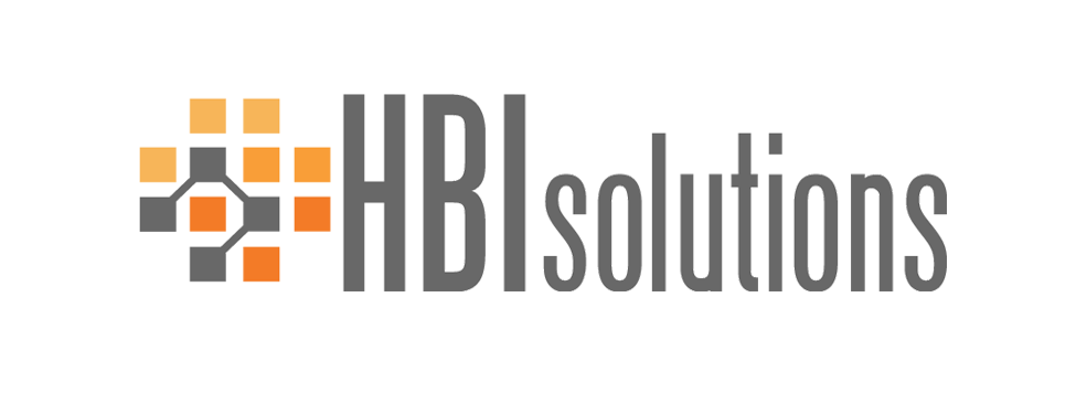 HBI Solutions