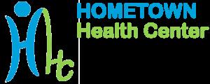 Hometown Health Center