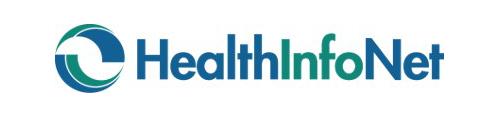 HIN Logo