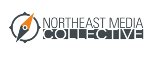 Northeast Media Collective
