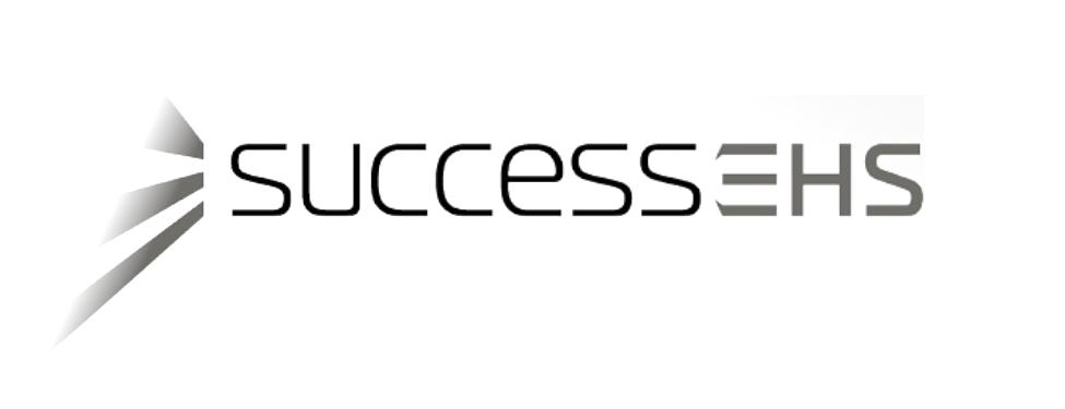 success ehs