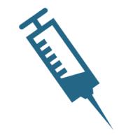 solutions_immunization-icon